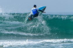 South Bay Boardriders Surf Series Contest