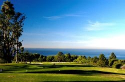 los-verdes-golf-course3_0