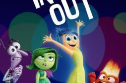 "Movies in the Park feat. ""Inside Out"" at Greenwood Park in Torrance"