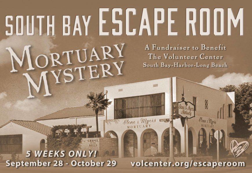 Escape Room Educational Benefit